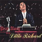 Little Richard - Pray Along With Little Richard Vol. 2 (Album)