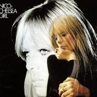 Nico - Chelsea Girl (Album)