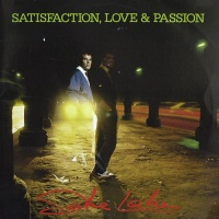 - Satisfacio, Love, Passion
