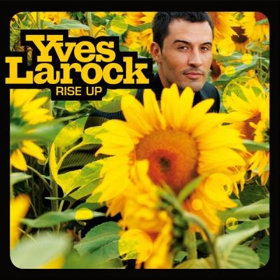 Yves Larock - Rise Up