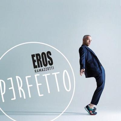 Eros Ramazzotti - Perfetto (Album)