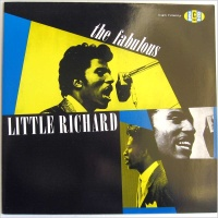 Fabulous Little Richard