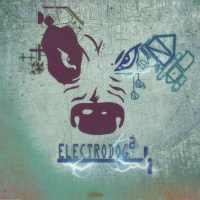 Loc-Dog - Electrodog 2 (Album)