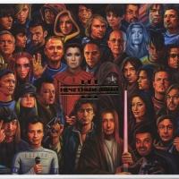 НЕЧЕТНЫЙ ВОИН - Нечётный Воин 3. This Side CD1 (Album)