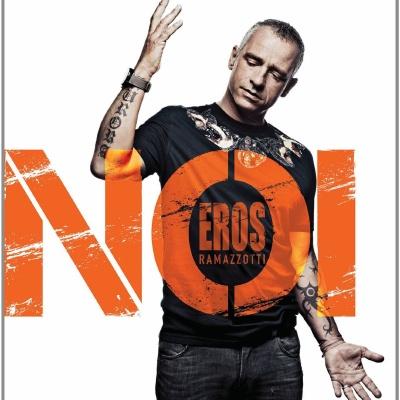 Eros Ramazzotti - Noi (Album)