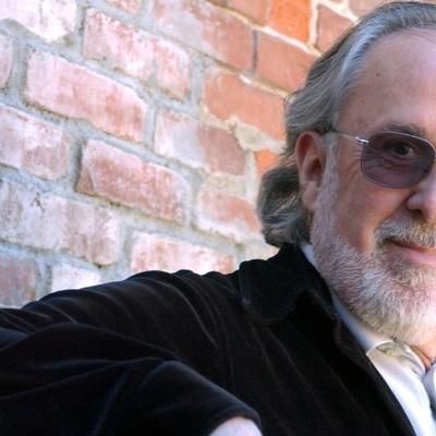 Bob James - Angela