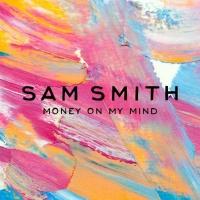 Sam Smith - Money on My Mind (Ice Dmitriy Rs Remix)
