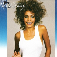 Whitney Houston - Where You Are