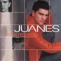 Juanes - Fíjate Bien (Album)