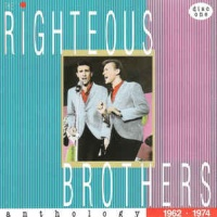 The Righteous Brothers - I Just Want to Make Love To Yo