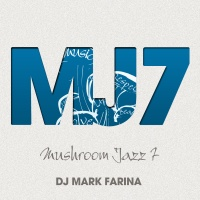 DJ Mark Farina - More