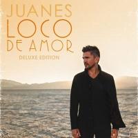 Juanes - Loco De Amor (Album)