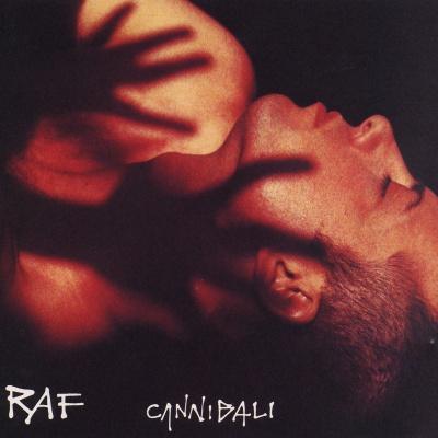 RAF - Cannibali (Album)