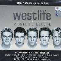 Westlife - Seasons In The Sun
