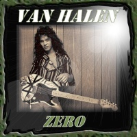 Van Halen - Zero (Album)