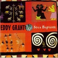 Eddy Grant - Ugly Woman