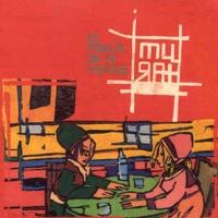 Jean-Louis Murat - Le Moujik et sa femme (Album)