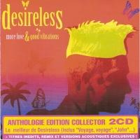 More Love & Good Vibrations (CD 1)