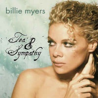 Billie Myers - Tea & Sympathy (Album)