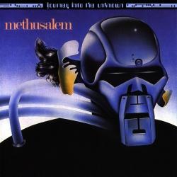 Methusalem - The Black Hole