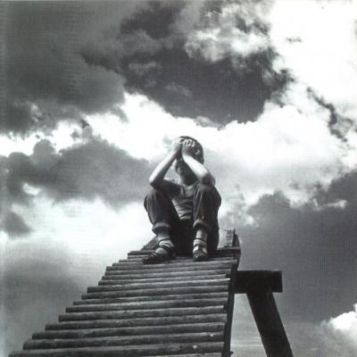Бригада С - Реки (Album)