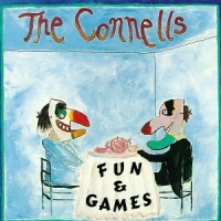 The Connells - Fine Tuning
