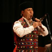 Alihan Samedov - Sen Gelmez Oldun