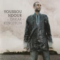 Youssou N'Dour - Bagn Len