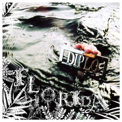Diplo - Florida (Album)