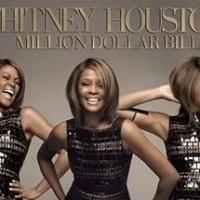 Million Dollar Bill (Freemasons Club Mix)
