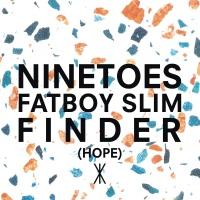 Ninetoes - Finder (Hope)