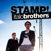 ItaloBrothers - Stamp (Album)
