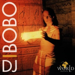 Dj Bobo - It's My Life