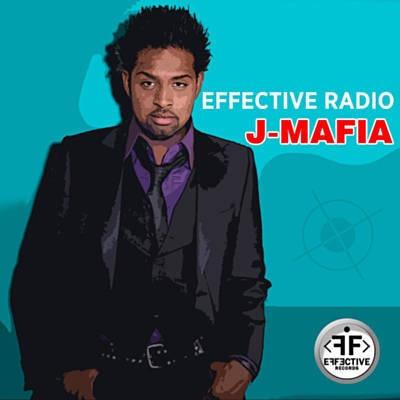 Effective Radio - J-Mafia