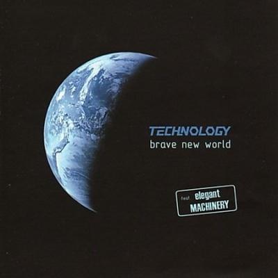 Технология - Brave New World