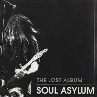 Soul Asylum - The Lost Album (Live)
