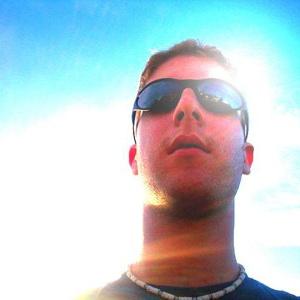 Ronnie Allstar - Good Morning Sunshine