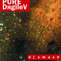 DJ Smash - PURE-DяgileV - CD1 (Album)