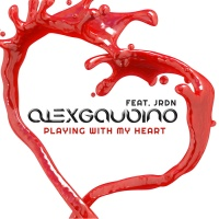 Alex Gaudino - Playing With My Heart