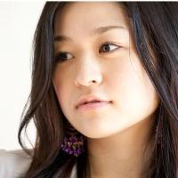 Ai Takekawa