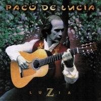 Paco De Lucía - Camaron