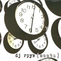 DJ Грув - Три Слова