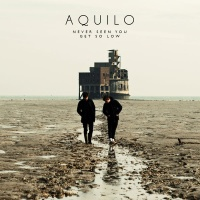 Aquilo - Never Seen You Get So Low