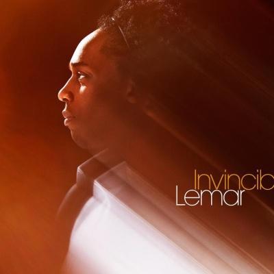 Lemar - Invincible (Album)