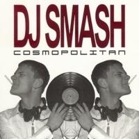 Cosmopolitan CD 1