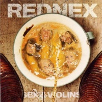 Rednex - Cotton-Eye Joe