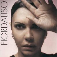 Fiordaliso - Risolutamente Decisa (Album)