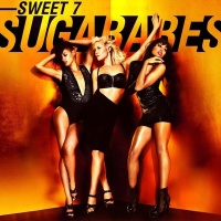 Sugababes - Q-Music Showcase In Amsterdam (Live)