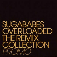 - Overloaded - The Remix Collection