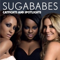 Sugababes - Catfights And Spotlights (Album)